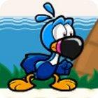 Black Beak's Treasure Cove Spiel