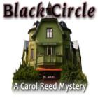 Black Circle Spiel