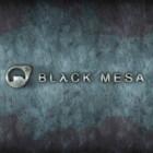 Black Mesa Spiel