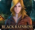 Black Rainbow Spiel