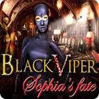 Black Viper: Sophia's Fate Spiel