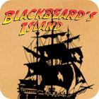 Blackbeard's Island Spiel