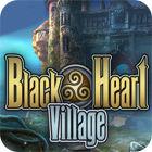 Blackheart Village Spiel