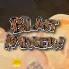 Blast Miner Spiel