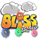 Bliss Island Spiel