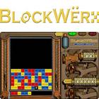 Blockwerx Spiel
