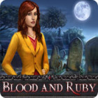 Blood and Ruby Spiel