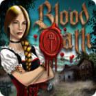 Blood Oath Spiel