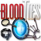 Lifetime Blood Ties Spiel