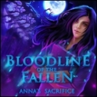 Bloodline of the Fallen - Anna's Sacrifice Spiel