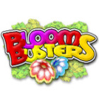 Bloom Busters Spiel