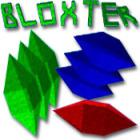 Bloxter Spiel
