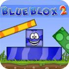 Blue Blox2 Spiel