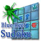 Blue Reef Sudoku Spiel