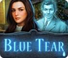 Blue Tear Spiel