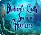 Bluebeard's Castle: Son of the Heartless Spiel