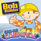 Bob the Builder: Can-Do Carnival Spiel