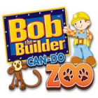 Bob the Builder: Can-Do Zoo Spiel