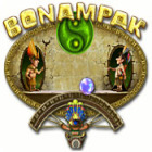 Bonampak Spiel