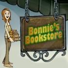Bonnie's Bookstore Spiel