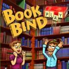 Book Bind Spiel