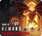 Book of Demons: Casual Edition Spiel