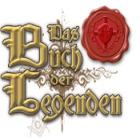Das Buch der Legenden Spiel
