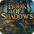 Book Of Shadows Spiel