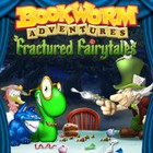Bookworm Adventures: Fractured Fairytales Spiel
