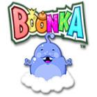 Boonka Spiel