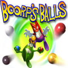 Boorp's Balls Spiel
