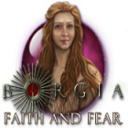 Borgia: Faith and Fear Spiel