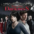Born Into Darkness Spiel