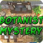 Botanist Mystery Spiel