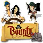 Bounty: Special Edition Spiel