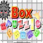 Box Puzzle Spiel