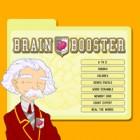Brain Booster Spiel