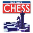 Brain Games: Chess Spiel