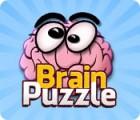 Brain Puzzle Spiel