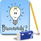 Brainiversity 2 Spiel