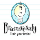 Brainiversity Spiel