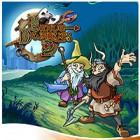 Brave Dwarves 2 Spiel