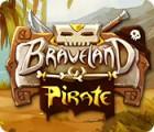 Braveland Pirate Spiel