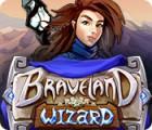 Braveland Wizard Spiel