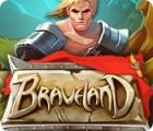 Braveland Spiel