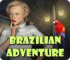 Brazilian Adventure Spiel
