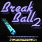 Break Ball 2 Gold Spiel
