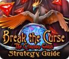 Break the Curse: The Crimson Gems Strategy Guide Spiel