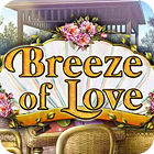 The Breeze Of Love Spiel