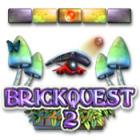 Brick Quest 2 Spiel